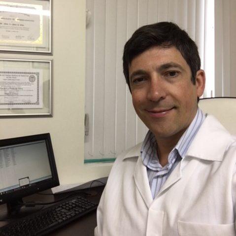 Dr. Flávio La Porta